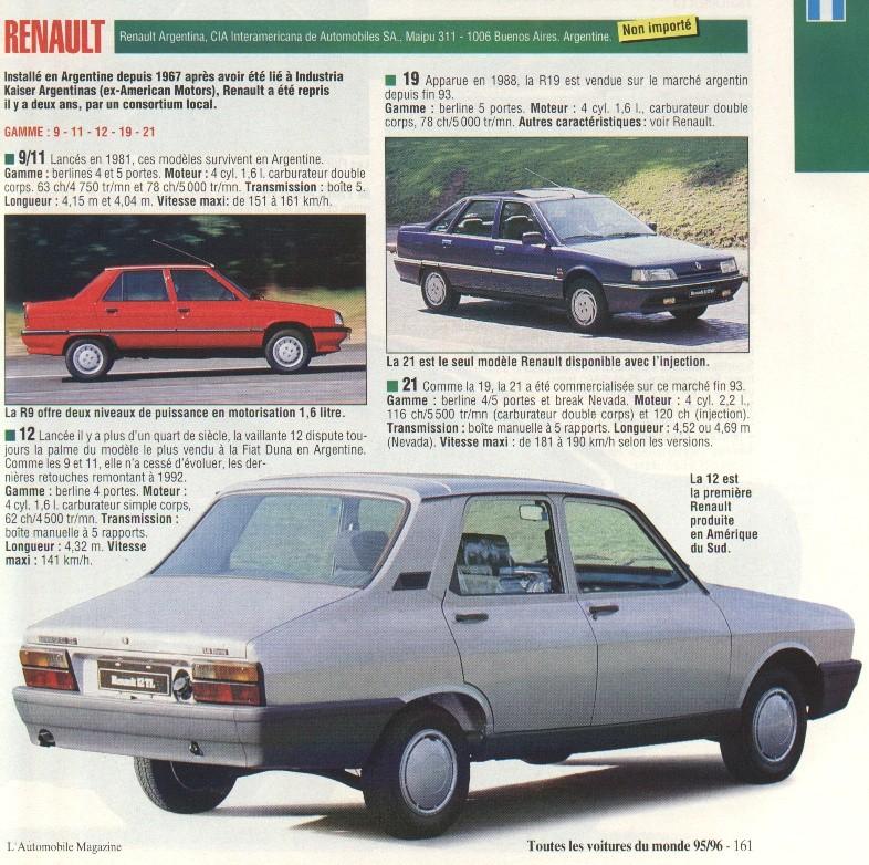 les Renault 9 et 11 turcques Am_spe15