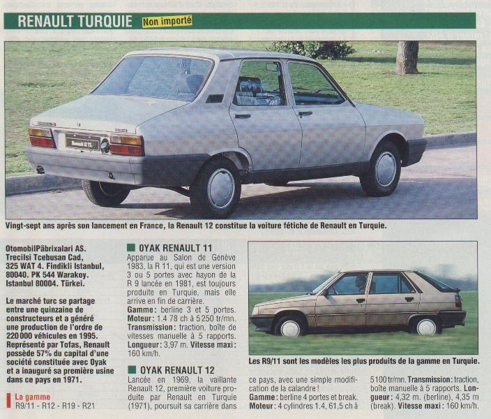 les Renault 9 et 11 turcques Am_spe16