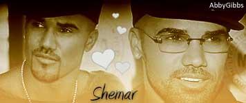 fanart façon CSISteph - Page 6 Shemar17