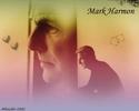 fanart façon CSISteph - Page 6 Mark_h12
