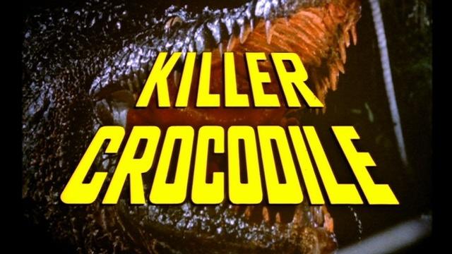 Killer Crododile 1&2 Vlcsna10