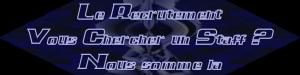 Le recrutement Mini_b10