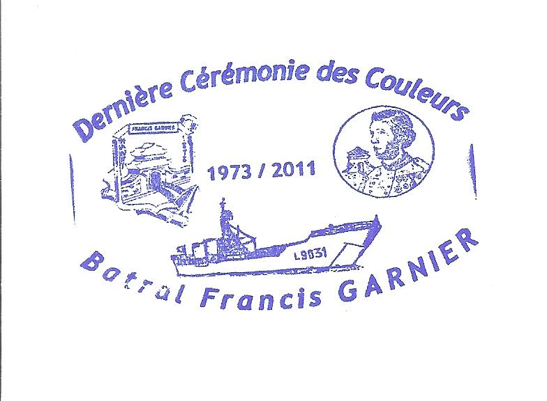 FRANCIS GARNIER (BATRAL) - Page 5 Marco10