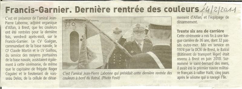 FRANCIS GARNIER (BATRAL) - Page 5 Tlg_fg10