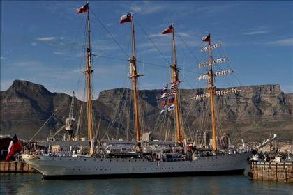 Armada de Chile - Página 2 16711510