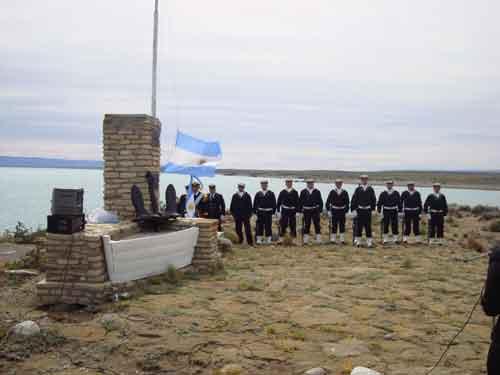 Efemérides Navales Argentinas - Página 2 27110810
