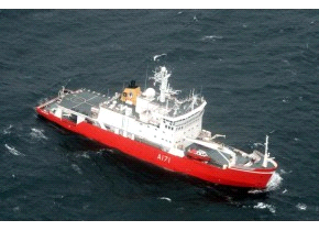 Malvinas, su problemática actual 291410