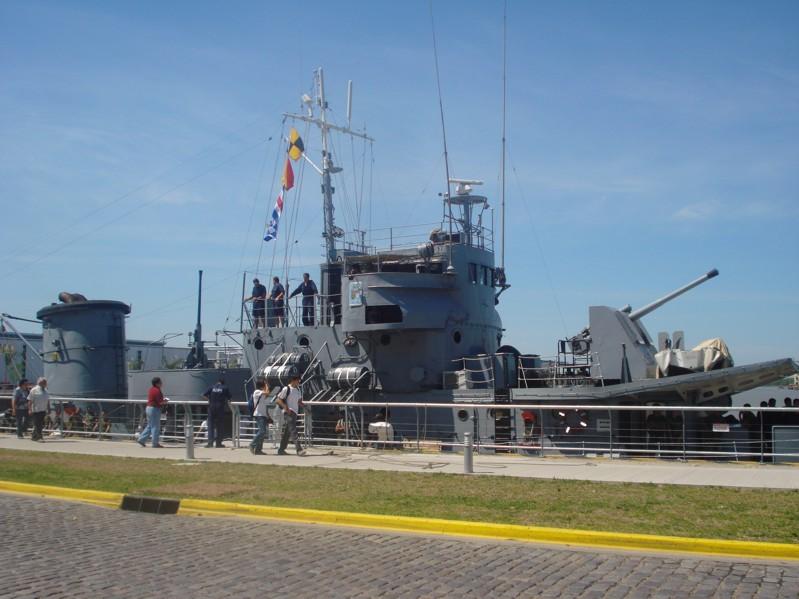 La Armada en los medios - Página 6 391_sa10