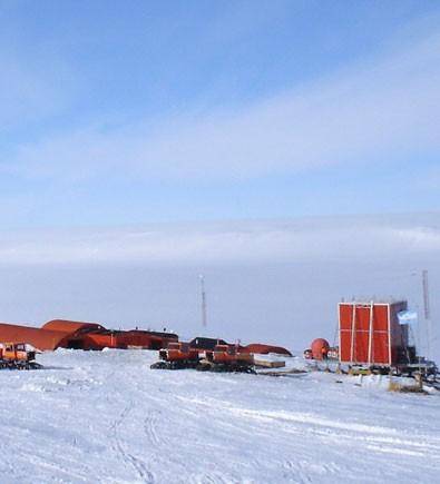 Campaña Antártica de verano 2008-2009 93843910