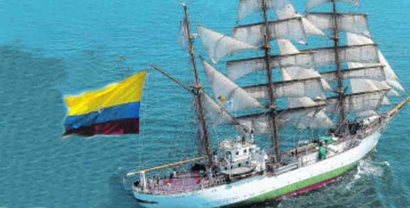 Armada de Colombia Imagen10