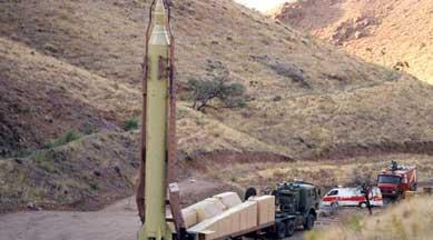 La Armada en los medios - Página 5 Iran-510