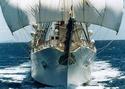 La Armada en los medios - Página 6 27100810