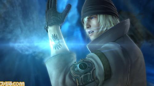 Final Fantasy XIII: Fabula Nova Crystallis [PS3/360/PSP] - Página 4 312dir10