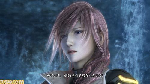 Final Fantasy XIII: Fabula Nova Crystallis [PS3/360/PSP] - Página 4 312dir13