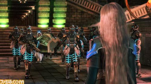 Final Fantasy XIII: Fabula Nova Crystallis [PS3/360/PSP] - Página 4 312dir14