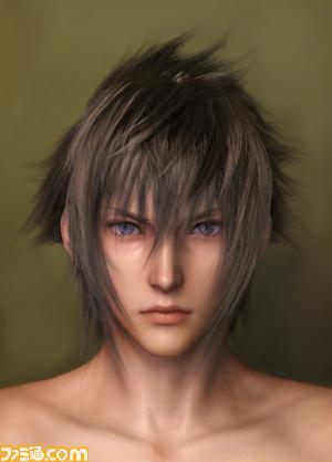 Final Fantasy XIII: Fabula Nova Crystallis [PS3/360/PSP] - Página 4 312dir15