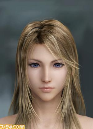 Final Fantasy XIII: Fabula Nova Crystallis [PS3/360/PSP] - Página 4 312dir16