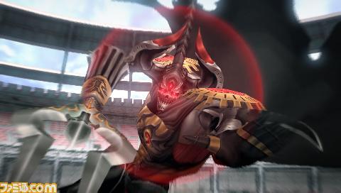 Final Fantasy XIII: Fabula Nova Crystallis [PS3/360/PSP] - Página 4 313dir10
