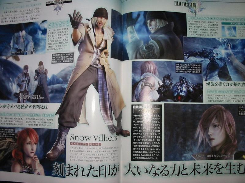 Final Fantasy XIII: Fabula Nova Crystallis [PS3/360/PSP] - Página 4 Ff1310