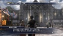 The Last Remnant [360/PC] 58186213
