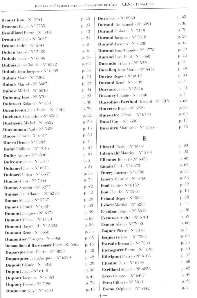 Historique du GCPA - Page 2 Cpa_br17