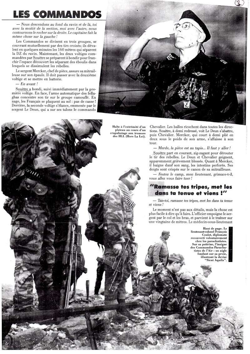 Historique du GCPA - Page 2 Img05710