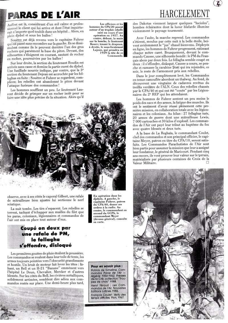 Historique du GCPA - Page 2 Img05810