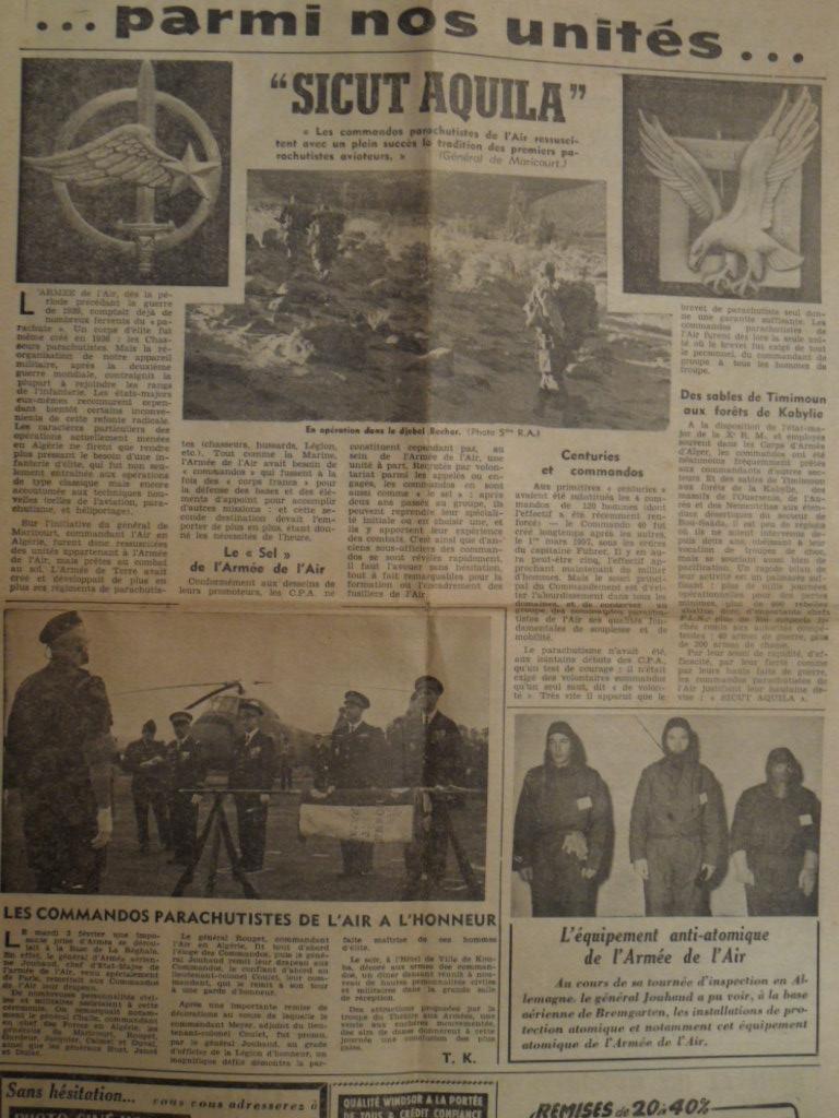 Historique du GCPA - Page 2 Sam_0610