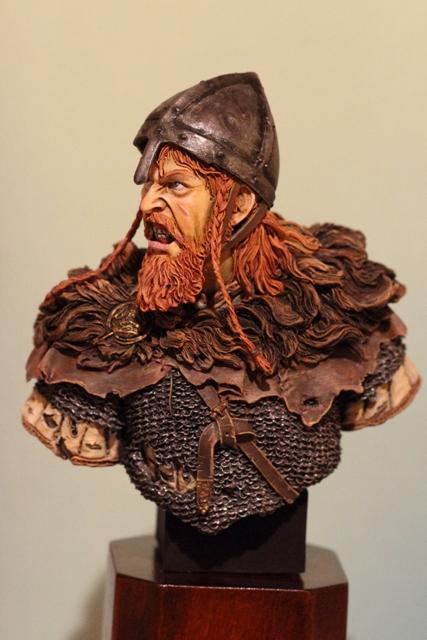 Viking fury 2013_012