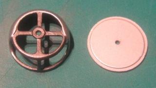 Siemens Schuckert D.III Toko 1/72 Ssw_d315