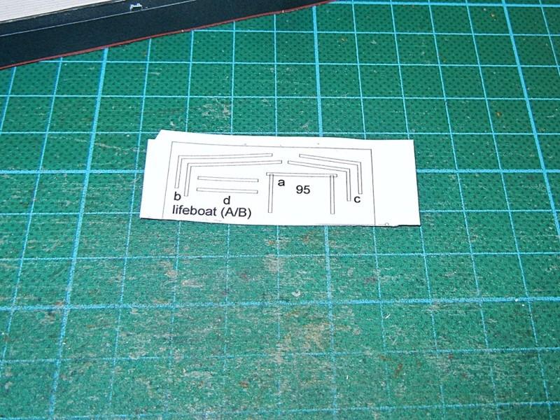 Erzfrachter Angemanelven 1:250 Kartonmodell Paper Shipwright - Seite 5 Angema10