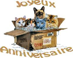 NOS ANNIVERSAIRES - Page 6 Images37