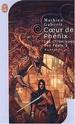 [Gaborit, Mathieu] Les Chroniques des Féals - Tome 1: Coeur de Phénix 519v0z10