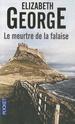 [George, Elizabeth] Inspecteur Lynley - Tome 9: Le meurtre de la falaise 51ogi110