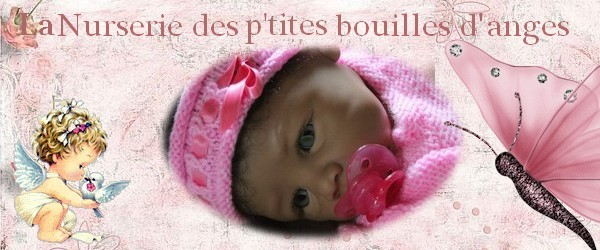 La boutique de Kath: tricots et confection textile pour reborns - Page 5 Bannie10