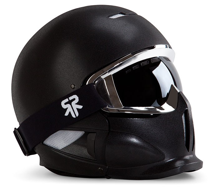 Bien choisir son casque Rg-1-s10