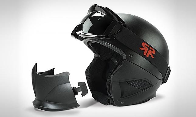 Bien choisir son casque Ruroc-10