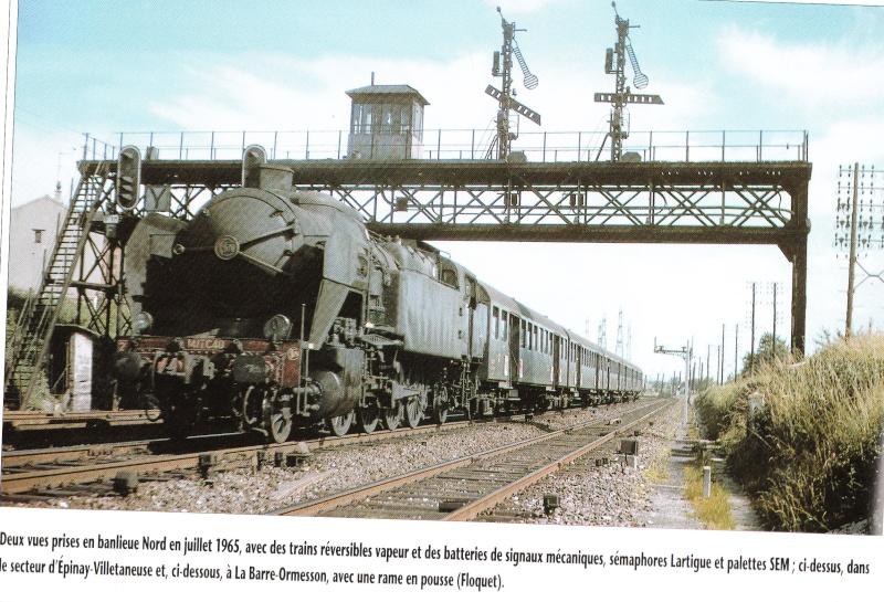Les Trains... du désert et d'ailleurs - Page 2 Img_0052