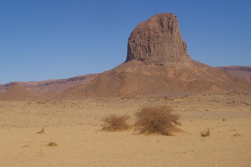 Travaux au sahara Imgp1210