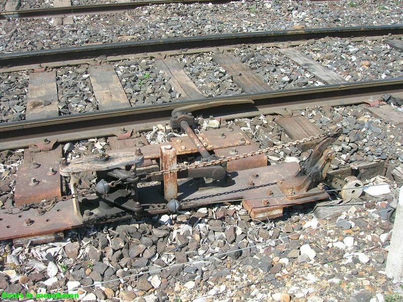 Les Trains... du désert et d'ailleurs - Page 2 Sig04810
