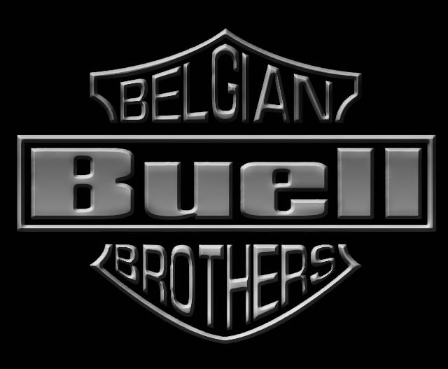 Commande groupée t-shirt BBB - Page 4 Buello11