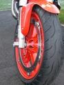 roulettes protection axe de roue [ commande terminée] - Page 4 Mp100020