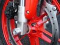 roulettes protection axe de roue [ commande terminée] - Page 4 Mp100021