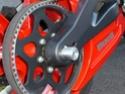roulettes protection axe de roue [ commande terminée] - Page 4 Mp100022