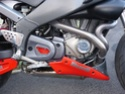 roulettes protection axe de roue [ commande terminée] - Page 4 Mp100023