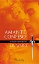 Lo que  tenemos... (libros en castellano) Amante10