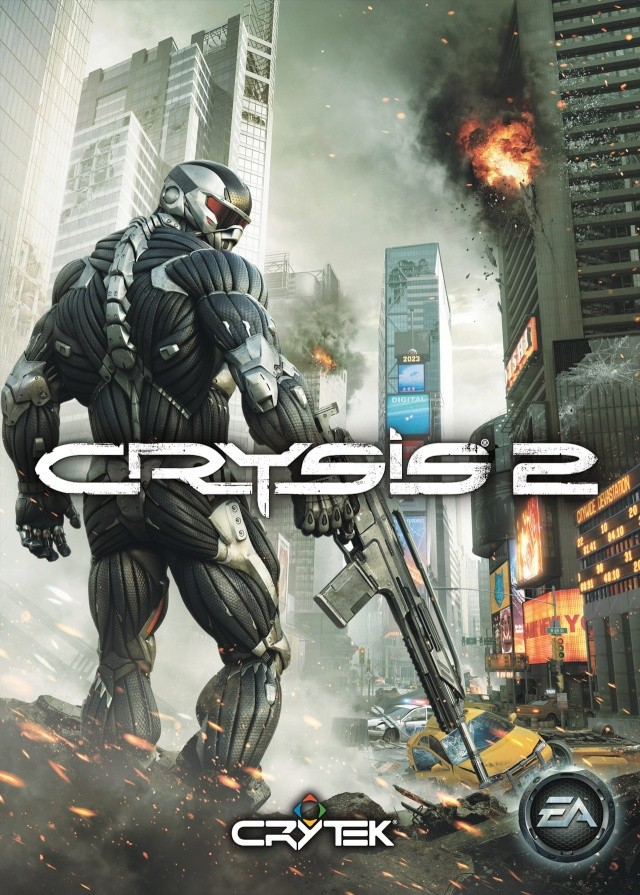 Games Crys2_10