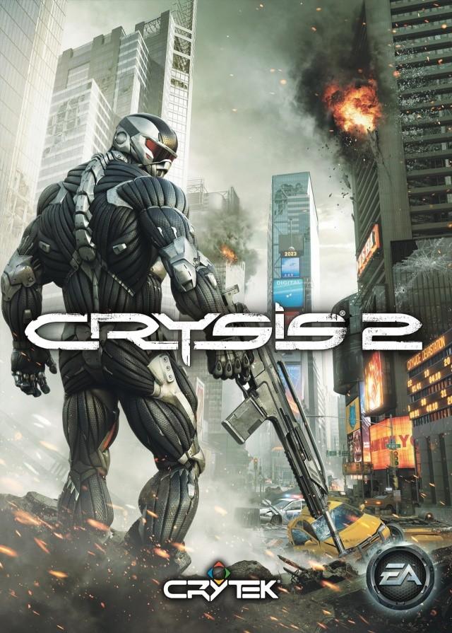 Crysis 2! Crys2_10