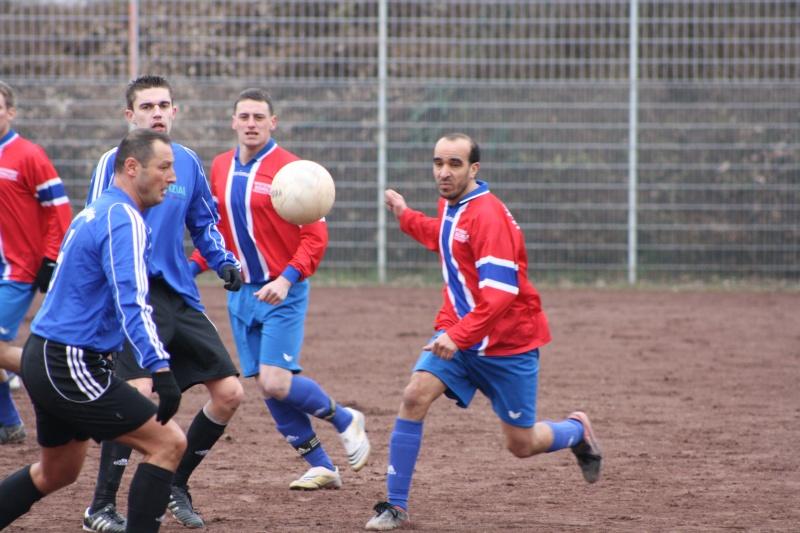 15. Spieltag: BaWa - SG Bad Breisig II 1:3 (0:1) Img_0316