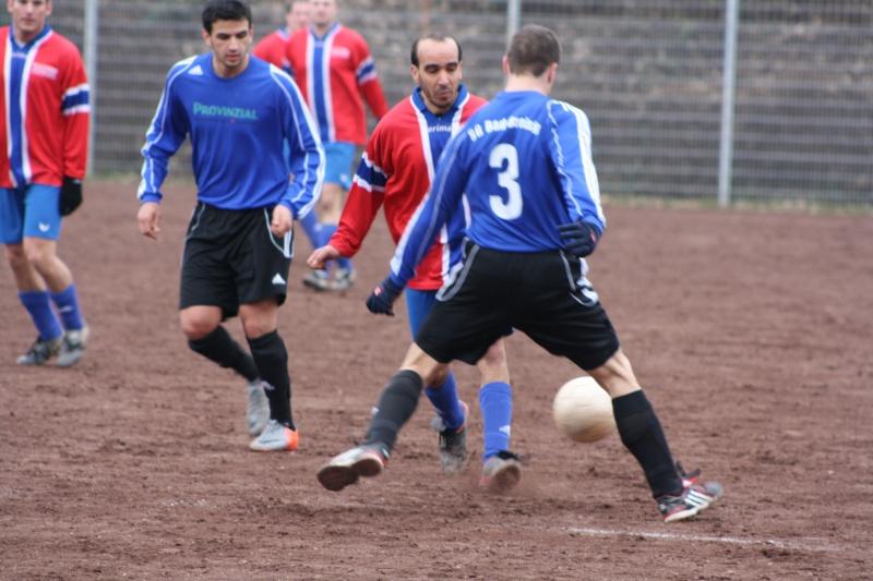 15. Spieltag: BaWa - SG Bad Breisig II 1:3 (0:1) Img_0317